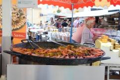 Banon Market