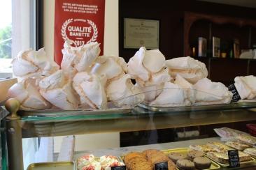 Banon Bakery