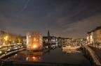 Lichtfestival Gent 2018