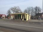 Knyszyn, Poland