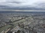 A Return to Paris