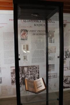 Slovene Book